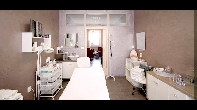 Studio krásy Bellis