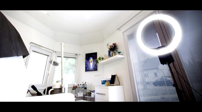 Studio Markéty Geitlerové