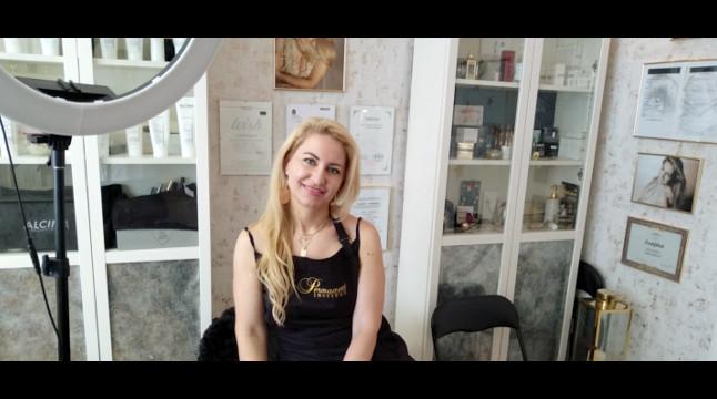 Ivona Hňoupková