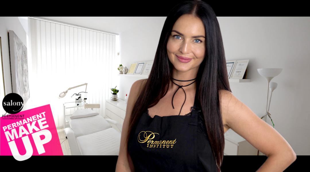 Karolina Novotná